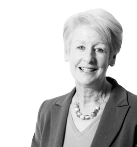 Gill Witherington