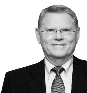 Leon Okurowski